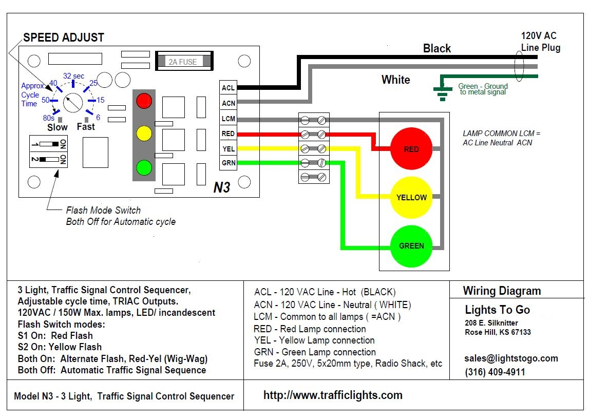 Wig Wag Wiring Diagram Interceptor Suv Library With B43m Onan Engine Parts Lights