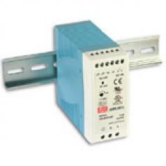 AC-DC 60W Power Supply