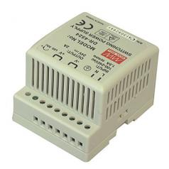 AC-DC 45W Power Supply