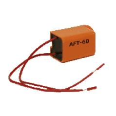 AFT60 - AC Single Channel Flasher